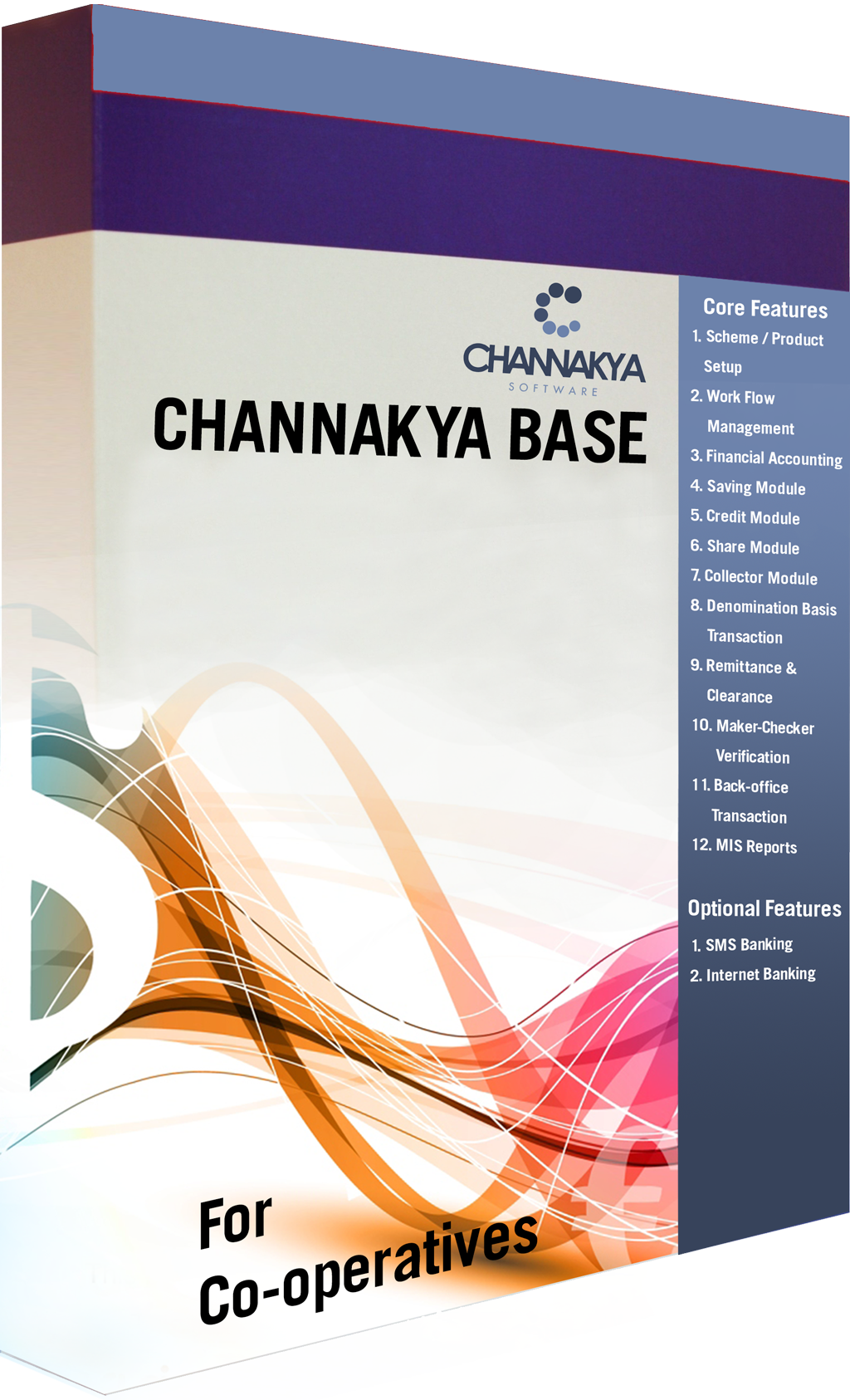 Channakya Software Base A Cooperative Pin Pa System Setup Diagram On Pinterest It