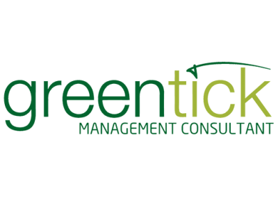 Green Tick Nepal Pvt. Ltd.