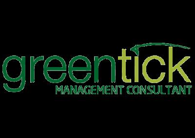 Green Tick Nepal Pvt. Ltd.