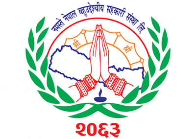 Namaste Nepal Multipurpose Co-operative Ltd.