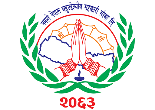 Namaste Nepal Multipurpose Co-operative Ltd.