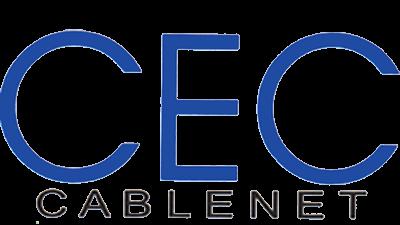 CEC Cablenet