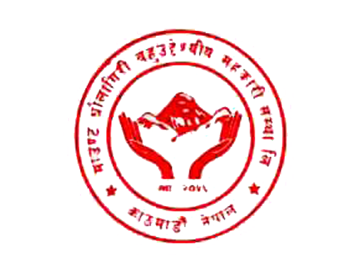 Mount Dhaulagiri Multipurpose co-operative Ltd.