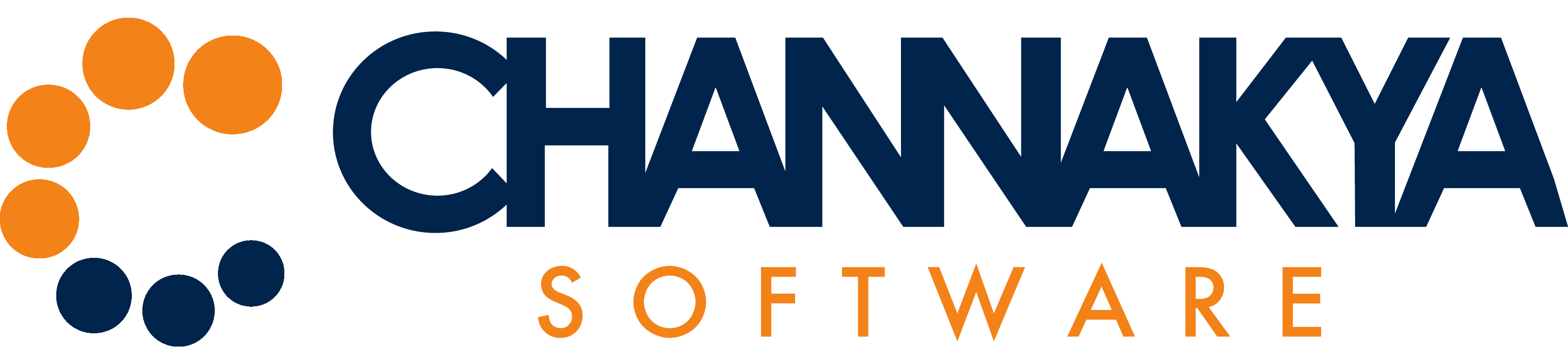 Channakya Software